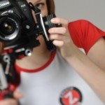 zacuta-gunstock-shooter-for-dslr-filmmaking