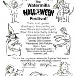 Watermill Halloween Poster.001